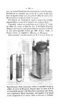 Seite 403