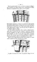 Seite 508
