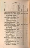 Seite 1296