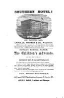 Seite 746