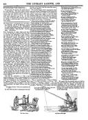 Seite 660