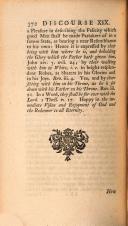 Seite 372
