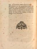 Seite xxvi