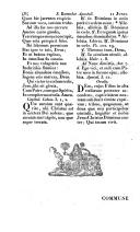 Seite 484
