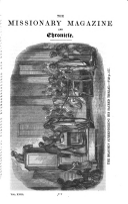 Seite 657