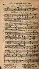 Seite 206