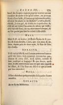 Seite 171