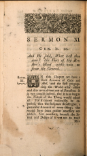 Seite 242