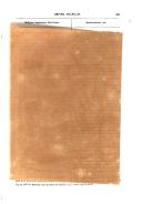 Seite 312