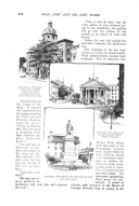 Seite 406