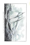 Seite 711