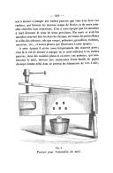 Seite 410