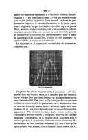 Seite 200