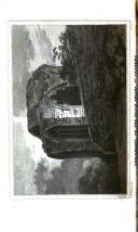 Seite 802