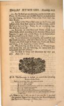 Seite 217