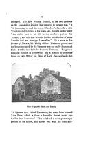 Seite 91