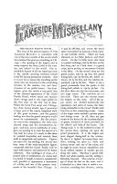 Seite 511
