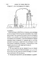 Seite 332