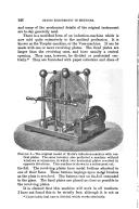 Seite 246