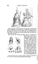 Seite 284