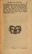 Seite 33