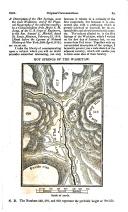 Seite 85