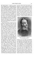 Seite 797