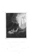 Seite 190