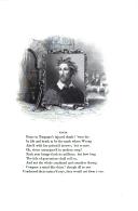 Seite 165