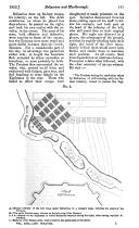 Seite 141