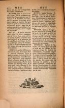 Seite 412