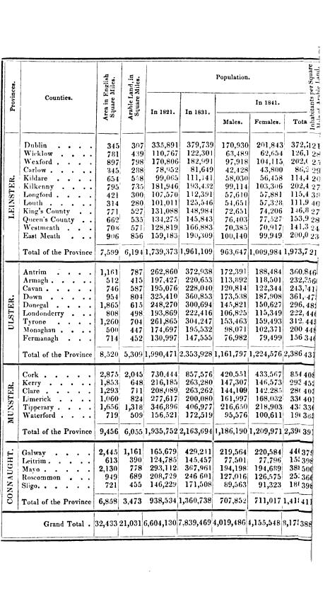 [graphic][subsumed][subsumed][subsumed][subsumed][subsumed][subsumed][subsumed][subsumed][subsumed][subsumed][subsumed][subsumed][ocr errors][ocr errors][subsumed][subsumed][ocr errors][subsumed][ocr errors][ocr errors][subsumed][ocr errors][subsumed][subsumed][ocr errors][subsumed][subsumed][subsumed][subsumed][subsumed][subsumed][subsumed][subsumed][subsumed][subsumed][subsumed][subsumed][subsumed][subsumed][subsumed][subsumed][subsumed][ocr errors][subsumed]