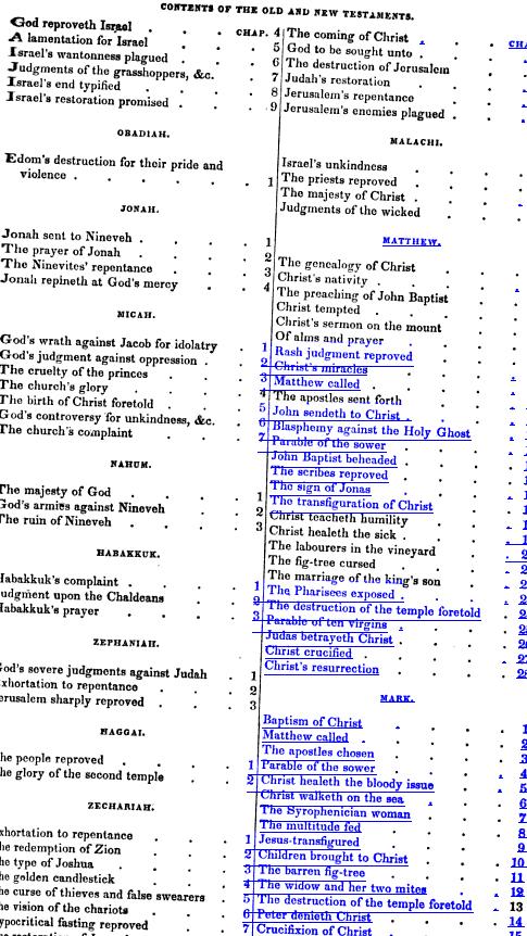 [merged small][merged small][merged small][merged small][merged small][merged small][merged small][merged small][merged small][merged small][merged small][merged small][merged small][merged small][merged small][merged small][merged small][merged small][merged small][merged small][merged small][merged small][merged small][merged small][merged small][merged small][merged small][merged small][merged small][merged small][merged small][ocr errors][ocr errors][ocr errors][merged small][merged small][merged small][merged small][merged small][merged small][merged small][merged small][merged small][merged small][merged small][merged small][merged small][merged small][merged small][merged small][merged small][merged small][merged small][merged small][merged small][ocr errors][ocr errors][ocr errors]