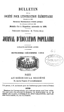Seite 471
