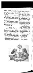 Seite clxviii