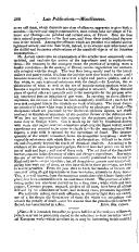 Seite 280