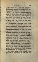 Seite 199
