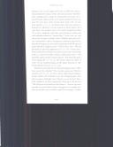 Seite xxxv