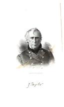 Seite 1822