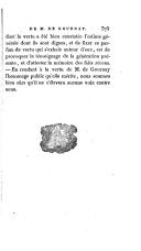 Seite 375