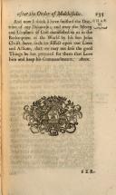 Seite 235