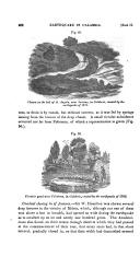 Seite 402