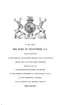 Seite iii