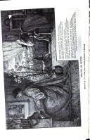 Seite 542