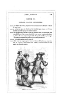 Seite 649