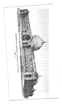 Seite 764