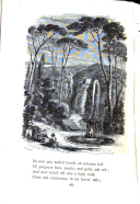 Seite 462