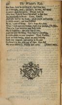 Seite 90