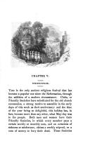 Seite 183