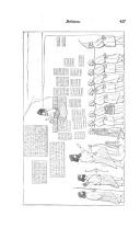 Seite 427